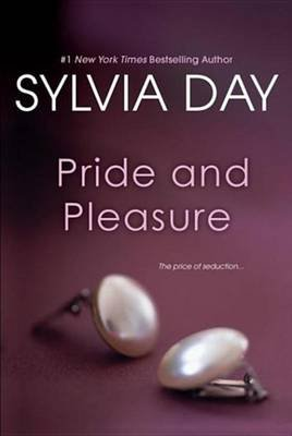 Pride And Pleasure (Electronic book text): S. Day