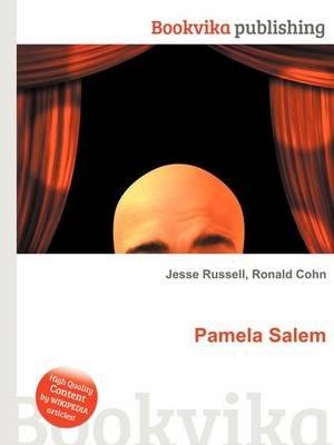 Pamela Salem (Paperback): Jesse Russell, Ronald Cohn