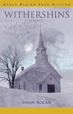 Withershins (Paperback): Susan Rocan