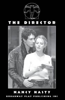 Director (Paperback): Nancy Hasty