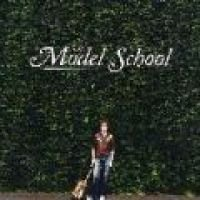 Model School - Alarm Clock Radiation (CD, Imported): Model School