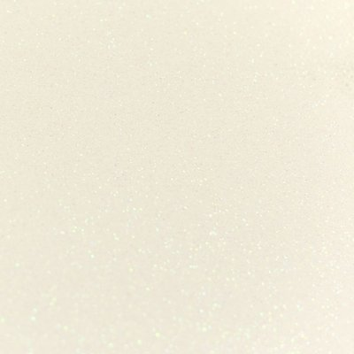Couture Creations Glitter Card Pack White (10 sheets per pack) (A4) (250gsm) (White):