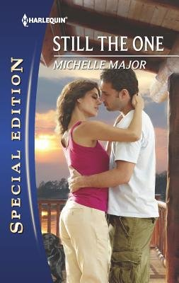 Still the One (Paperback): Michelle Major