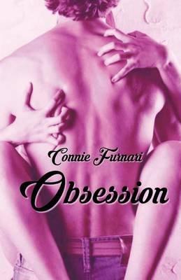 Obsession (Italian, Paperback): Connie Furnari