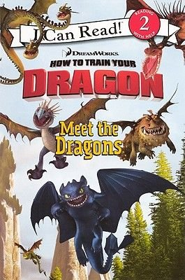 Meet the Dragons (Hardcover, Turtleback Scho): Charles Grosvenor, Justin Gerard