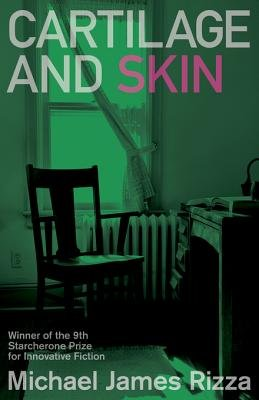 Cartilage and Skin (Electronic book text): Michael James Rizza