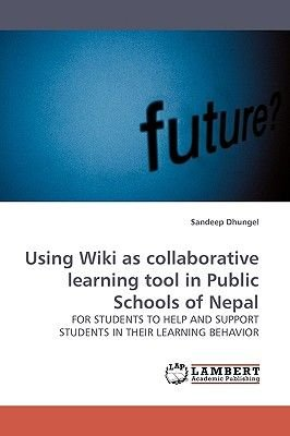 Using Wiki as Collaborative Learning Tool in Public Schools