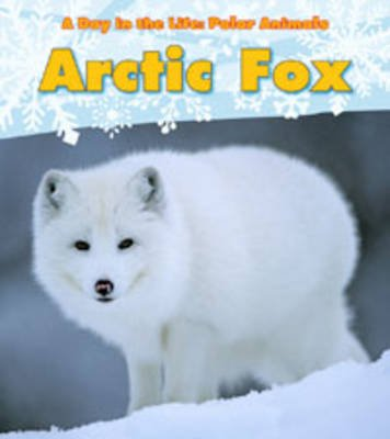 A Day in the Life: Polar Animals Pack A of 5 (Hardcover): Katie Marsico