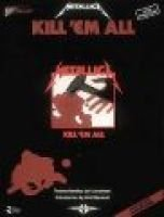 Metallica: Drum Edition - Includes Drum Setup Diagrams (Paperback): Jon Chappell