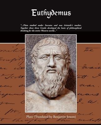 Euthydemus online dating