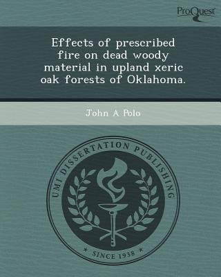 This Is Not Available 060970 (Paperback): John A. Polo