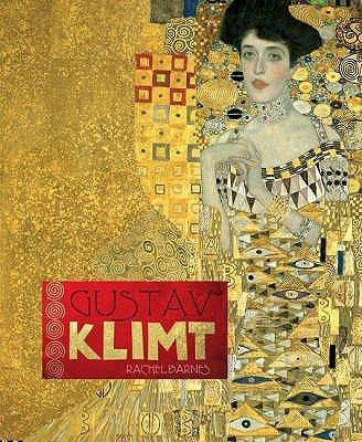 Gustav Klimt - 1862-1918 (Hardcover): Rachel Barnes