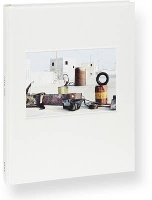 Field Trip (Hardcover): Martin Kollar