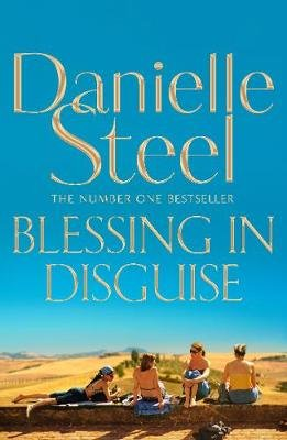 Blessing In Disguise (Paperback): Danielle Steel