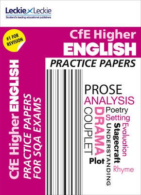 English papers for sale