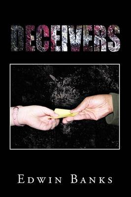 Deceivers (Paperback): Edwin Banks