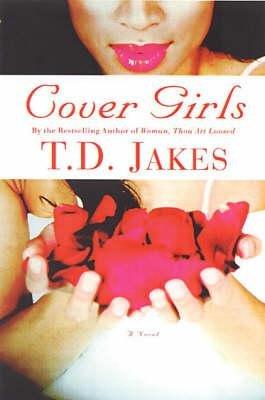 Cover Girls (Audio cassette): T.D. Jakes