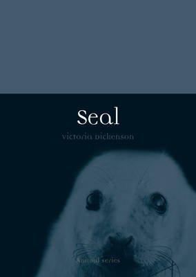 Seal (Paperback): Victoria Dickenson