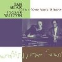 Ian Shaw - In A New York Minute (CD): Ian Shaw