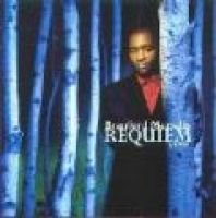 Branford Marsalis - Requiem (CD, Imported): Branford Marsalis
