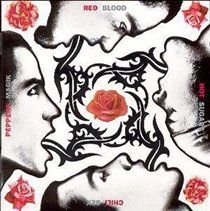Rick Rubin - Blood Sugar Sex Magik (CD, Parental Adviso): Rick Rubin