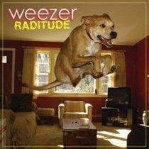 Various Artists - Raditude (CD): Dr. Luke, Jacknife Lee, Polow Da Don, Butch Walker, Rivers Cuomo, Lil' Wayne