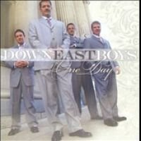 Down East Boys - One Day (CD): Down East Boys