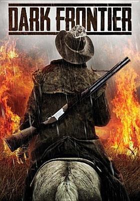 Dark Frontier (Region 1 Import DVD):