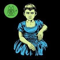 Moderat - III (Vinyl record): Moderat
