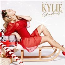 Kylie Minogue - Kylie Christmas (CD): Kylie Minogue