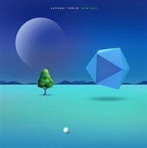 John Schmersal - New Day (CD): John Schmersal