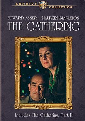 The Gathering / The Gathering, Part II (Region 1 Import DVD, Mod-Gathering /):