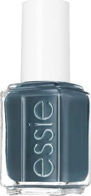 Essie Nail Lacquer The Perfect Cover Up: