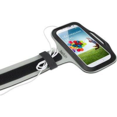 Belkin Armband for Samsung Galaxy S4: