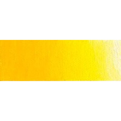 Old Holland Classic Oil - Cadmium Yellow Medium (40ml):