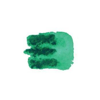 Daniel Smith Watercolour - Phthalo Green Ys (Sticks):