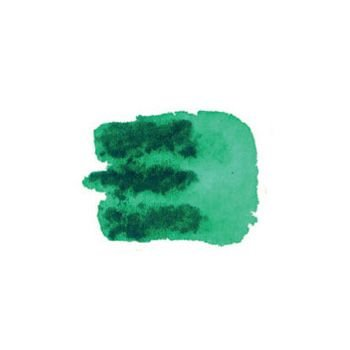 Daniel Smith Watercolour - Phthalo Green Ys (Sticks):