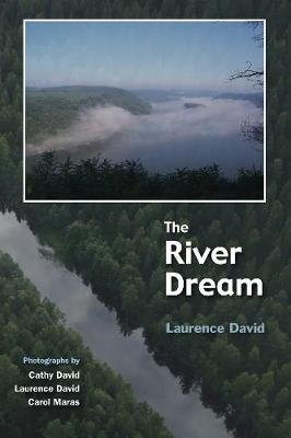 The River Dream (Hardcover): Laurence David
