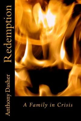 Redemption (Paperback): Anthony D Dasher Sr