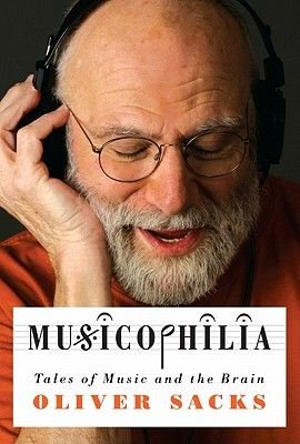 Musicophilia (Electronic book text): Oliver Sacks