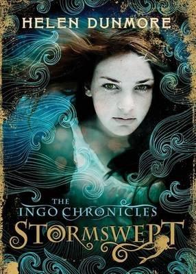 Stormswept (Paperback): Helen Dunmore