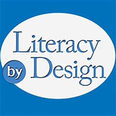 Rigby Literacy by Design - Comprehension and Progress Monitoring Bundle Grade 5 (Hardcover): Rigby