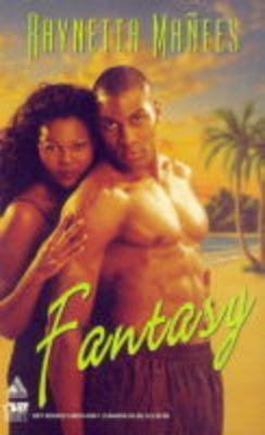 Fantasy (Paperback): Raynetta Manees