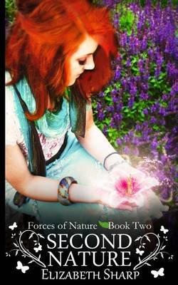 Second Nature (Paperback): Elizabeth Sharp