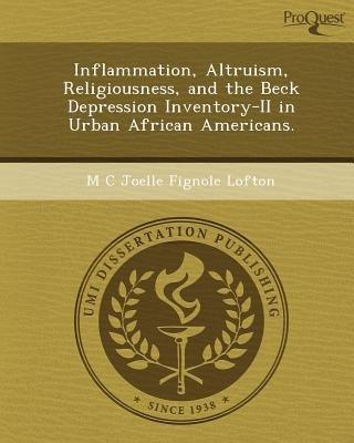 This Is Not Available 055928 (Paperback): M. C. Jo elle Fignol e Lofton
