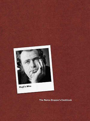 Hugh's Who - The Name-dropper's Cookbook (Paperback): Hugh G. Millais