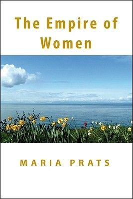 The Empire of Women (Paperback): Maria Prats