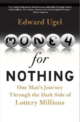 Money for Nothing (Electronic book text): Edward Ugel