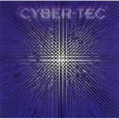 Cyber-Tec Project - Let Your Body Die (CD, Imported): Cyber-Tec Project