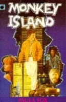 Monkey Island (Paperback, New ed): Paula Fox